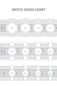 salvatore ferragamo men s 1898 moonphase bracelet watch salvatore ferragamo men s 1898 moonphase bracelet watch nordstrom rack