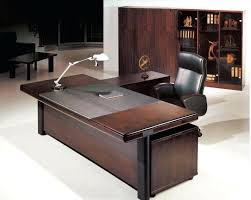 office furniture designers. Office Furniture Designers Captivating Chairs And Tables With Best Executive Ideas On Designs L