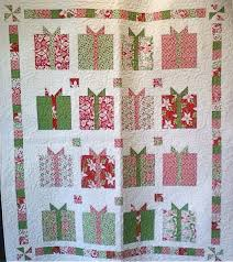 $5.50/yd fabric and Christmas fabric on sale | Quilted Blessings ... &