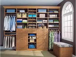 in wardrobe storage systems building a closet organizer from scratch closet storage system