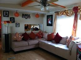 Small Picture Living Room Home Depot Living Room Design Ideas Small Ranch