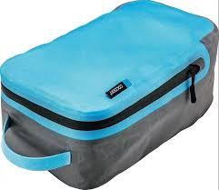 <b>Cocoon</b> - Водонепроницаемая <b>сумка Shoe Bag</b> 8 – заказать на ...