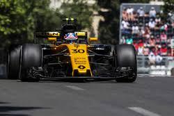2018 renault f1. delighful 2018 jolyon palmer renault sport f1 team rs17 on 2018 renault f1