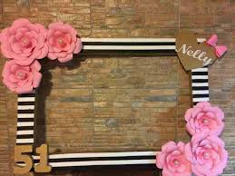rheverythingsbettersproutedcom fresh diy photo booth frame prop pictures of diy photo booth frame best home plans