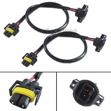 5202 to h11 conversion harness for subaru brz scion fr s toytoa 86 this is one pair brand new 5202 to h11 conversion wiring harness high quality and heat resistant conversion kit for lighitng retrofit
