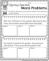 Best 25+ 1st grade story problems ideas on Pinterest | Oa words ...
