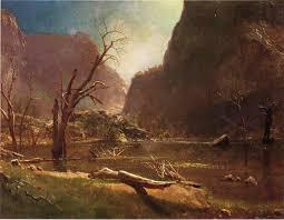 File:Bierstadt Albert Hatch Hatchy Valley California.jpg ...