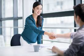 Do Companies Pay For Interview Travel Expenses