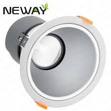 adjustable lighting fixtures. View Enlarge Image Adjustable Lighting Fixtures T