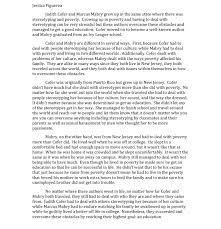 write comparison essay resume formt cover letter examples write comparison essay