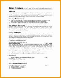 Real Estate Agent Resume Best Of Real Estate Agent Cover Letter Real