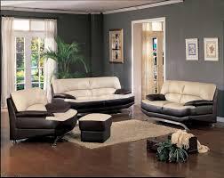 Modern Leather Living Room Furniture Contemporary Leather Living Room Furniture Living Room Design