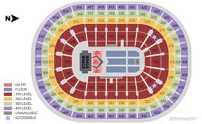 John Labatt Centre Detailed Seating Chart Bell Centre Seat Online Charts Collection