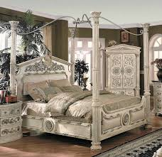 Princess Bed For Adults New 8 Best Beds Fit A Images On Pinterest ...