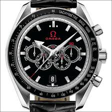 2015 omega watches pro watches omega watches for men