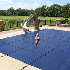 above ground pool covers you can walk on. Modren Walk U0026ampampampampltimg Classu003d With Above Ground Pool Covers You Can Walk On The Rex Garden