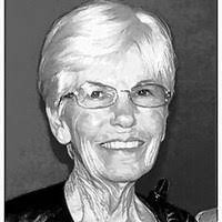 LOUISE HINES Obituary - Death Notice and Service Information