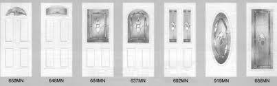 exterior steel doors. Exterior Steel Doors F