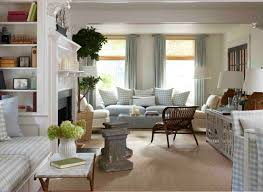 New Style Living Room Furniture New Style Room