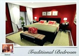 traditional bedroom ideas green. Brilliant Green Traditional Bedroom Colors Red Paint For  Bedrooms With Green And Traditional Bedroom Ideas Green E