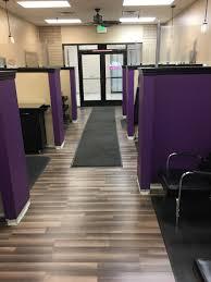 Foilz Hair Design Foilz Salon In Meridian Id Vagaro