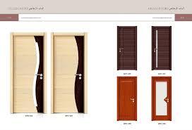 office doors designs. china yiwu glass price of aluminium sliding door office doors designs