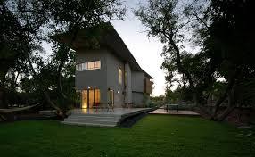 deconstructive architecture. Modren Deconstructive Avocado Grove House By Neuman Hayner Architects For Deconstructive Architecture H