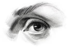 How To Draw Eyes Step By Step How To Draw Eyes Step By Step Proko