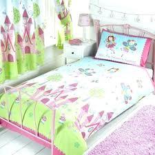 toddler bedding set girl owl toddler bedding set owl toddler bedding medium size of bed sets