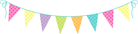 Triangle Banner Pennant Clipart Triangle Banner Pennant Triangle Banner