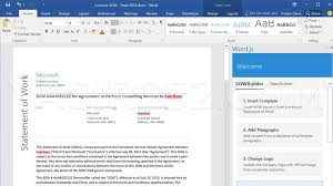 Microsoft Office 2016 Free Download Full Version Yasir252