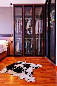 design your bedroom wardrobe