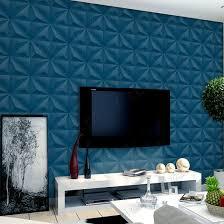 china modern design wall paper living