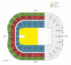 Moa Seating Chart Liveconcertmanila Mall Of Asia Arena Seating Chart
