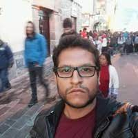 "10+ ""Glen Alcantara"" profiles | LinkedIn"