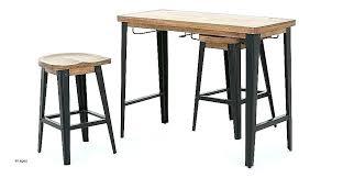 high top bar table bar stools unique bar tables and stools sets bar tables and bar high top bar table