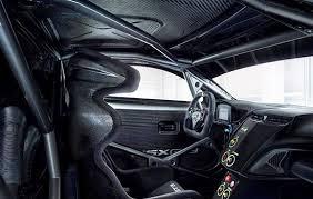 2018 acura nsx interior.  nsx 2018 acura nsx gt3 interior for acura nsx interior