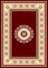 simple carpet designs. Traditional Carpet Designs Irani Buy Simple M