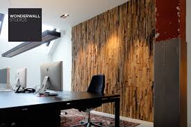 decorative wood panels for walls interior wall paneling design contemporary cladding modern exterior living room