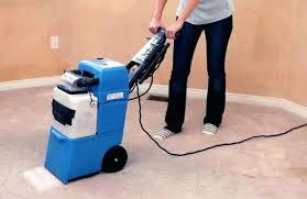 upholstery cleaning machine. Fascinating Upholstery Cleaning Machine Best Carpet Shampooer To Keep Things Fresh Source