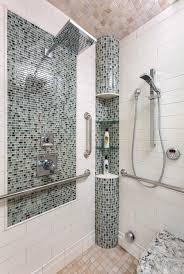 milwaukee master bathroom design and remodeling luxury shower