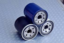 best oil filters engine protections