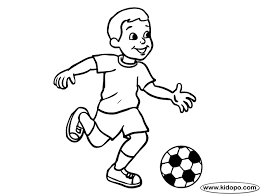 Small Picture Praying Football Player Coloring Sheets Coloring Coloring Pages
