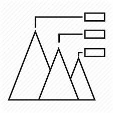 Seo And Web Development Part 1 By Design4design