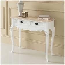 furniture direct 365. Console Tables Furniture Direct 365 N
