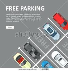 Permit Parking Lease Agreement Template Lot Free Sample – Gemalog