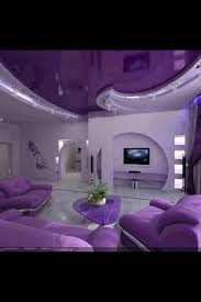 really cool bedrooms. Exellent Bedrooms Really Cool Room   Home Pinterest Purple Purple Rooms And  Furniture Inside Cool Bedrooms L