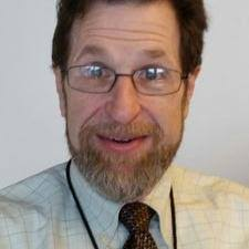 Bob Wolfson (@WolfsonBob) | Twitter