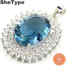 SheCrown Jewelry Company Store - Amazing prodcuts with ...
