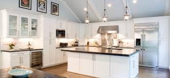 Rustic Kitchen Remodel Creative Design Cool Design Ideas